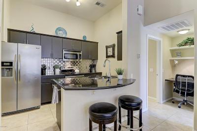 Litchfield Park Rental For Rent: 14250 W Wigwam Boulevard #1724