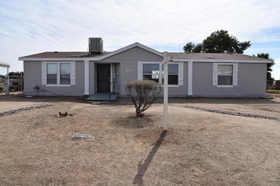 Glendale Mobile/Manufactured For Sale: 3633 W Ross Avenue