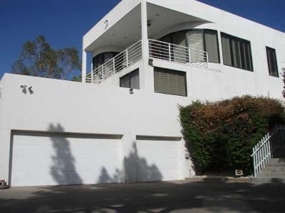 Apache Junction, Gilbert, Laveen, Maricopa, Mesa, Phoenix, Scottsdale, Tempe Single Family Home For Sale: 5825 N 25th Street