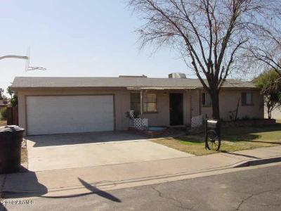 0, Apache County, Cochise County, Coconino County, Gila County, Graham County, Greenlee County, La Paz County, Maricopa County, Mohave County, Navajo County, Pima County, Pinal County, Santa Cruz County, Yavapai County, Yuma County Rental For Rent: 647 E Flower Avenue