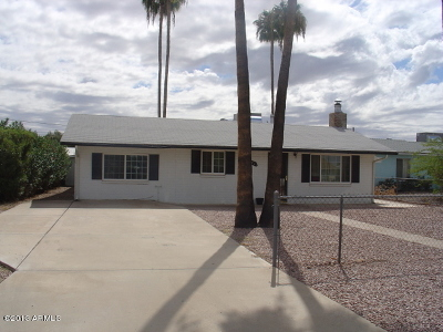 0, Apache County, Cochise County, Coconino County, Gila County, Graham County, Greenlee County, La Paz County, Maricopa County, Mohave County, Navajo County, Pima County, Pinal County, Santa Cruz County, Yavapai County, Yuma County Rental For Rent: 7911 E 4th Avenue