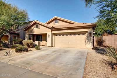 0, Apache County, Cochise County, Coconino County, Gila County, Graham County, Greenlee County, La Paz County, Maricopa County, Mohave County, Navajo County, Pima County, Pinal County, Santa Cruz County, Yavapai County, Yuma County Rental For Rent: 1156 E Carob Drive