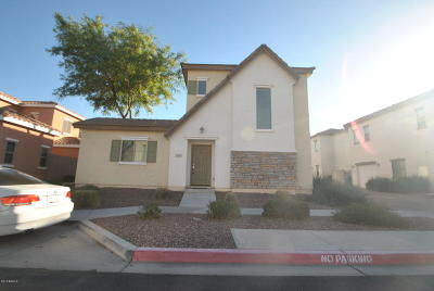 0, Apache County, Cochise County, Coconino County, Gila County, Graham County, Greenlee County, La Paz County, Maricopa County, Mohave County, Navajo County, Pima County, Pinal County, Santa Cruz County, Yavapai County, Yuma County Rental For Rent: 4667 E Laurel Court