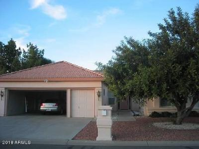 0, Apache County, Cochise County, Coconino County, Gila County, Graham County, Greenlee County, La Paz County, Maricopa County, Mohave County, Navajo County, Pima County, Pinal County, Santa Cruz County, Yavapai County, Yuma County Rental For Rent: 9610 E Glenside Court