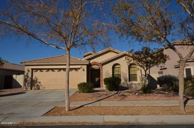 0, Apache County, Cochise County, Coconino County, Gila County, Graham County, Greenlee County, La Paz County, Maricopa County, Mohave County, Navajo County, Pima County, Pinal County, Santa Cruz County, Yavapai County, Yuma County Rental For Rent: 1618 E Harwell Road