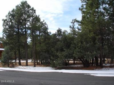 Lakeside Residential Lots & Land For Sale: Lot 99 Driftwood Way