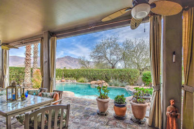 Gold Canyon Single Family Home For Sale: 4427 S Priceless View Drive