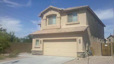 Surprise Rental For Rent: 12171 N 150th Lane