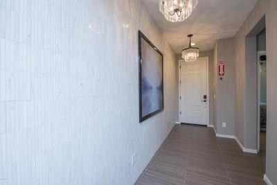 Phoenix Single Family Home For Sale: 2926 E Sunland Avenue