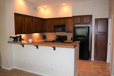 Phoenix Apartment For Sale: 2989 N 44th Street #2004
