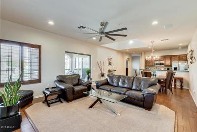 Phoenix AZ Condo/Townhouse For Sale: $413,999