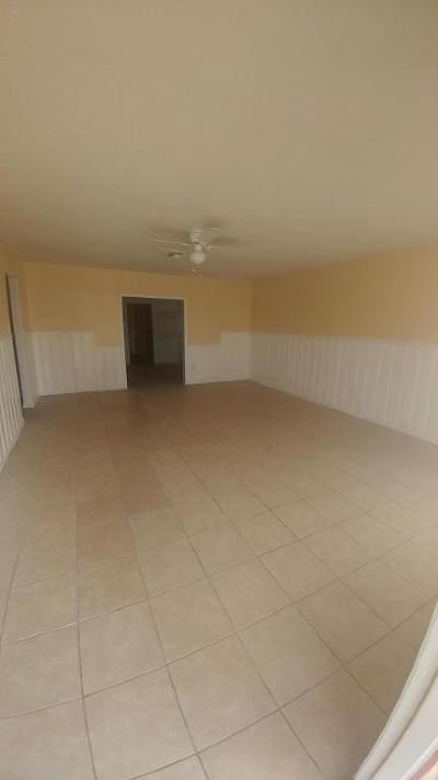 Tolleson Single Family Home For Sale: 9261 W Baden Street