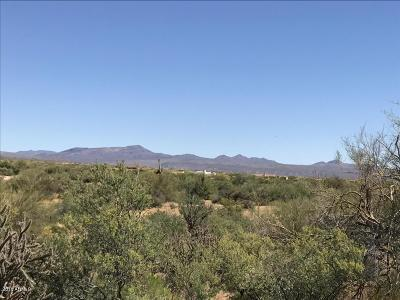 Rio Verde Residential Lots & Land For Sale: 138xx E Cavedale Drive