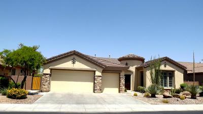Anthem Single Family Home For Sale: 40710 N Bell Meadow Trail