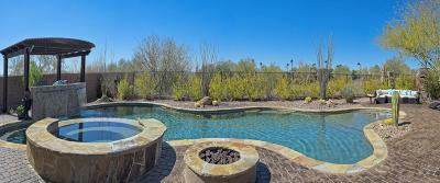 Anthem Single Family Home For Sale: 42002 N Bridlewood Way