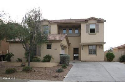 Power Ranch, Power Ranch @ Lantana, Power Ranch In Gilbert, Power Ranch Neighborhood, Power Ranch Neighborhood 05, Power Ranch Neighborhood 2, Power Ranch Neighborhood 6 Phase 1, Power Ranch Neighborhood 7 Phase 1 McR 658-14, Power Ranch Neighborhood The Oaks, Power Ranch The Oaks Rental For Rent: 4140 E Sidewinder Court