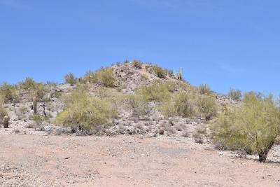 Queen Creek AZ Residential Lots & Land For Sale: $189,000