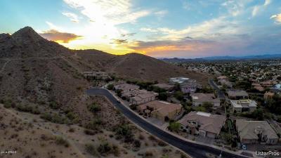 Phoenix Residential Lots & Land For Sale: 13820 N 28th Street