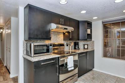 Scottsdale Rental For Rent: 1211 N Miller Road #131