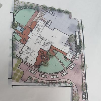 Scottsdale Residential Lots & Land For Sale: 8710 E Sunnyside Drive