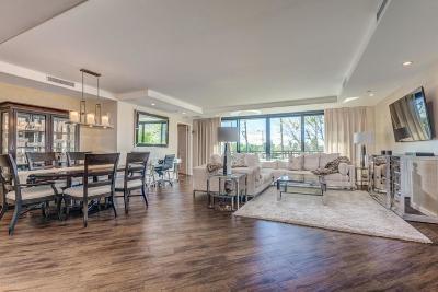 Scottsdale AZ Condo/Townhouse For Sale: $725,000