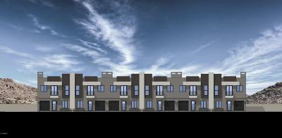 Tempe AZ Condo/Townhouse For Sale: $293,000