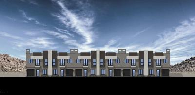 Tempe AZ Condo/Townhouse For Sale: $291,000