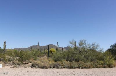 Mesa Residential Lots & Land For Sale: 8221 E Mawson Road