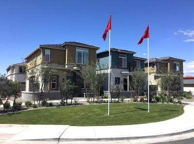 Single Family Home For Sale: 11900 N 32nd Street #28