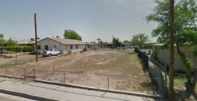 Avondale Residential Lots & Land For Sale: 235 S 2nd Street