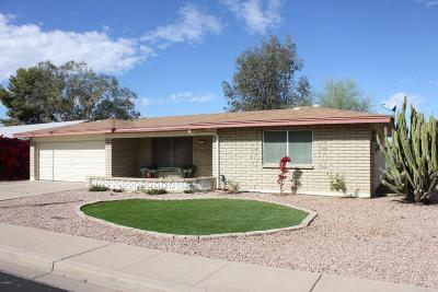 Mesa Single Family Home For Sale: 936 S Roanoke