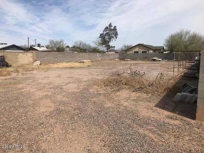 Tempe Residential Lots & Land For Sale