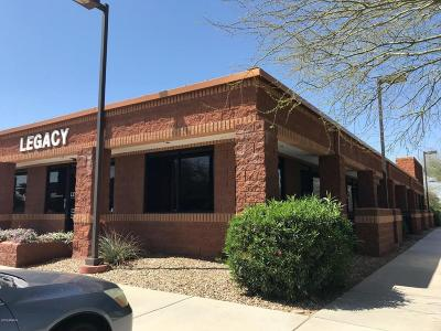 Mesa Commercial For Sale: 5416 E Southern Avenue #107