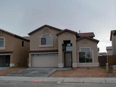 Rental For Rent: 12613 W Colter Street