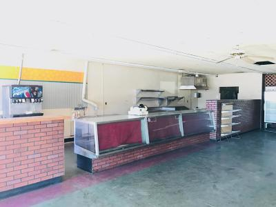 Phoenix Commercial Lease For Lease: 2322 W Northern Avenue