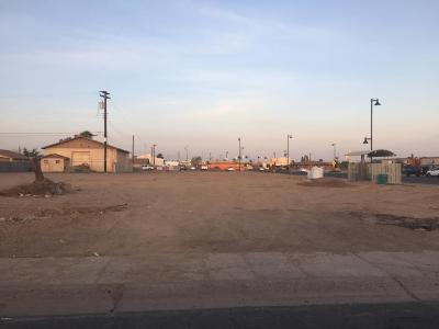 El Mirage Residential Lots & Land For Sale: 12026 W Thunderbird Road