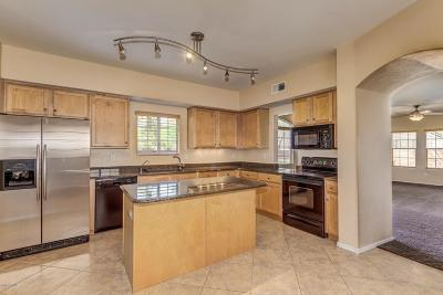 Apartment For Sale: 16410 S 12th Street #119