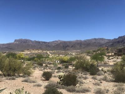 Gold Canyon Residential Lots & Land For Sale: 3703 S Avenida De Angeles