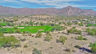 Superstition Mountain Residential Lots & Land For Sale: 9174 E Quartz Mountain Drive