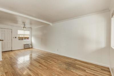Phoenix  Apartment For Sale: 4401 N 12th Street #102