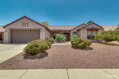 Surprise Rental For Rent: 15983 W La Paloma Drive