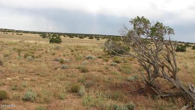 Heber AZ Residential Lots & Land For Sale: $19,900