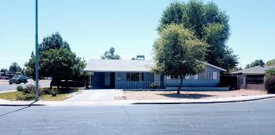 Mesa Single Family Home For Sale