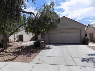 Avondale Rental For Rent: 10755 W Edgemont Avenue