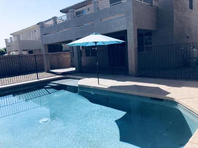Surprise Rental For Rent: 14138 W Ventura Street