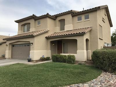 0, Apache County, Cochise County, Coconino County, Gila County, Graham County, Greenlee County, La Paz County, Maricopa County, Mohave County, Navajo County, Pima County, Pinal County, Santa Cruz County, Yavapai County, Yuma County Rental For Rent: 1090 E Indigo Drive