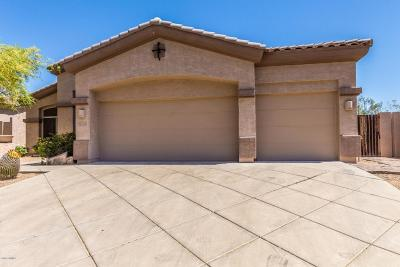 0, Apache County, Cochise County, Coconino County, Gila County, Graham County, Greenlee County, La Paz County, Maricopa County, Mohave County, Navajo County, Pima County, Pinal County, Santa Cruz County, Yavapai County, Yuma County Rental For Rent: 22383 N 77th Place N