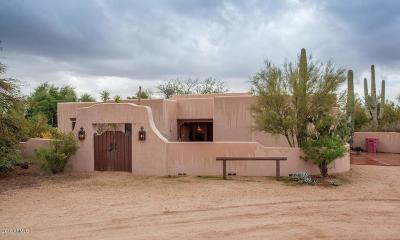 0, Apache County, Cochise County, Coconino County, Gila County, Graham County, Greenlee County, La Paz County, Maricopa County, Mohave County, Navajo County, Pima County, Pinal County, Santa Cruz County, Yavapai County, Yuma County Rental For Rent: 27970 N 61st Place