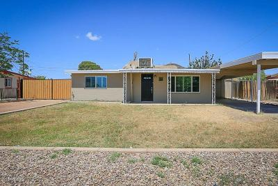 0, Apache County, Cochise County, Coconino County, Gila County, Graham County, Greenlee County, La Paz County, Maricopa County, Mohave County, Navajo County, Pima County, Pinal County, Santa Cruz County, Yavapai County, Yuma County Rental For Rent: 1124 W Cinnabar Avenue