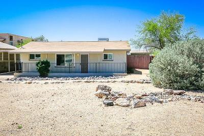 Phoenix Rental For Rent: 9810 N 15th Street